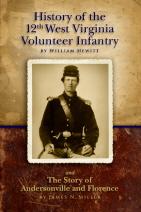 12th West Virginia Infantry