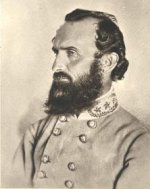 Stonewall Jackson - Click for more