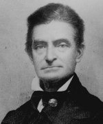 John Brown - Click for more