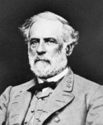 Robert E. Lee - Click for more