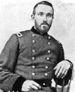 Joseph A.J. Lightburn - Click for more